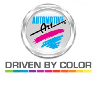 automotiveartlogo